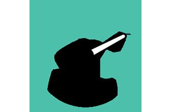 Image Object