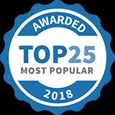health4you-top25-2018